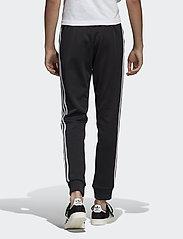 adidas Originals - SST TP - pants - black - 5