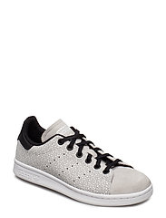 STAN SMITH J - GRETWO/GRETWO/CBLACK