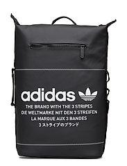 adidas NMD BP S - BLACK