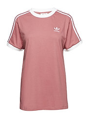 3 STRIPES TEE - TRAMAR