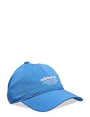 adidas NMD CAP - LUSBLU