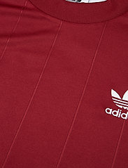 adidas Originals - B SIDE JERSEY 3 - sports tops - nobmar - 3