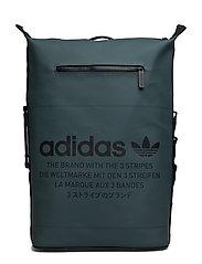 adidas NMD BP S - LEGIVY