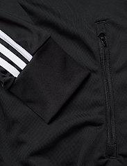 adidas Originals - FIREBIRD TT - podstawowe bluzy - black - 5