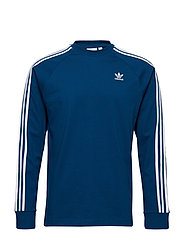 3-STRIPES LS T - LEGMAR