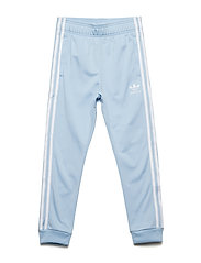 SUPERSTAR PANTS - CLESKY/WHITE