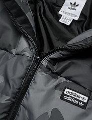 adidas Originals - VOCAL CAMO  JKT - athleisure jackets - multco/grefiv - 7
