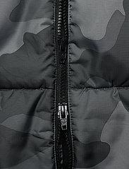 adidas Originals - VOCAL CAMO  JKT - athleisure jackets - multco/grefiv - 9