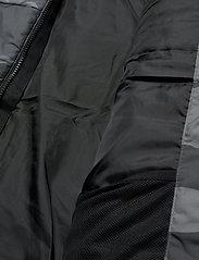 adidas Originals - VOCAL CAMO  JKT - athleisure jackets - multco/grefiv - 10