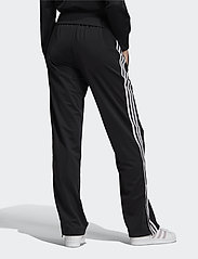 adidas Originals - FIREBIRD TP - pants - black - 5