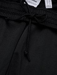 adidas Originals - FIREBIRD TP - pants - black - 7