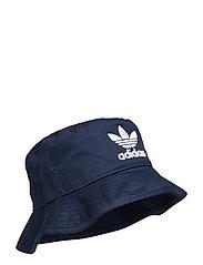 BUCKET HAT AC - CONAVY