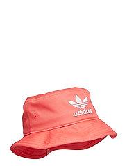 BUCKET HAT AC - FLARED