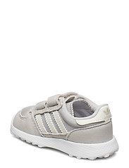 e16ed4a12f7 Forest Grove Cf I (Greone/clowhi/cblack) (349 kr) - adidas Originals ...