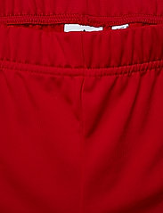 adidas Originals - 3 STR SHORT - training shorts - scarle - 6