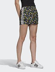 adidas Originals - AOP SHORTS - träningsshorts - multco - 0