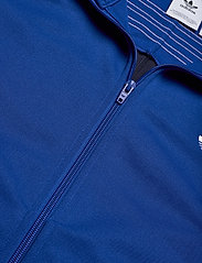 adidas Originals - 3STRIPE WRAP TT - track jackets - royblu/white - 6
