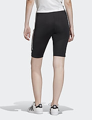 adidas Originals - CYCLING TIGHT - spodenki treningowe - black - 5
