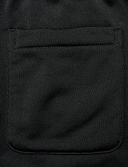 adidas Originals - 3 STR SHORT - træningsshorts - black/white - 4