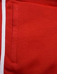 adidas Originals - 3-STRIPES PANT - pants - lusred - 6