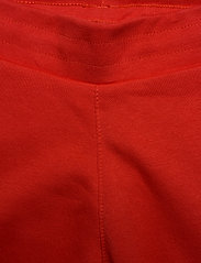 adidas Originals - 3-STRIPES PANT - pants - lusred - 7