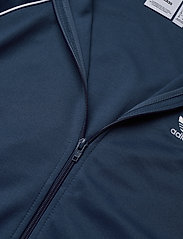 adidas Originals - SST TT - podstawowe bluzy - nmarin - 6