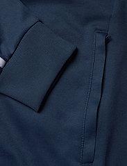 adidas Originals - SST TT - podstawowe bluzy - nmarin - 7