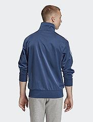 adidas Originals - FIREBIRD TT - basic-sweatshirts - nmarin - 3