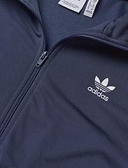 adidas Originals - FIREBIRD TT - basic-sweatshirts - nmarin - 4