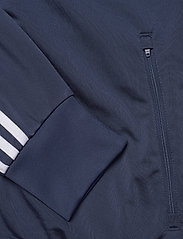adidas Originals - FIREBIRD TT - basic-sweatshirts - nmarin - 5