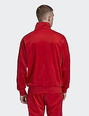 adidas Originals - FIREBIRD TT - podstawowe bluzy - lusred - 3