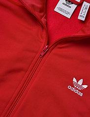 adidas Originals - FIREBIRD TT - podstawowe bluzy - lusred - 4