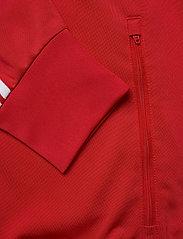 adidas Originals - FIREBIRD TT - podstawowe bluzy - lusred - 5
