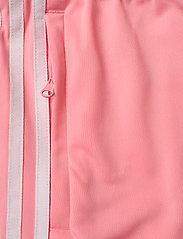 adidas Originals - SST SET - dresy - glopnk/multco - 6