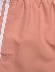 adidas Originals - 3 STRIPE SWIMS - uimashortsit - chacor - 6