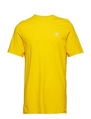 ESSENTIAL T - YELLOW