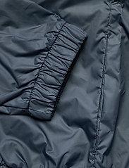 adidas Originals - WINDBREAKER - anoraki - legblu - 2