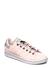 STAN SMITH W - CLPINK/CLPINK/CLPINK