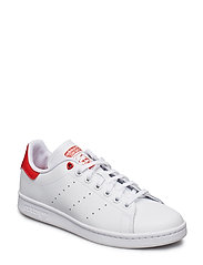 STAN SMITH J - FTWWHT/FTWWHT/ACTRED