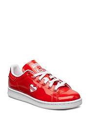 STAN SMITH W - ACTRED/FTWWHT/ACTRED
