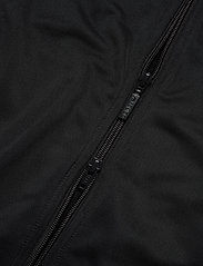 adidas Originals - TRACKTOP - svetarit - black - 5