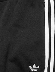 adidas Originals - Slim Cuffed Pants W - trainingsbroek - black - 5