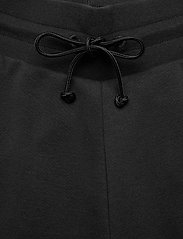 adidas Originals - Slim Cuffed Pants W - trainingsbroek - black - 6