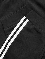 adidas Originals - Slim Cuffed Pants W - trainingsbroek - black - 7