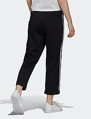 adidas Originals - Primeblue Relaxed Boyfriend Pants W - trainingsbroek - black - 5