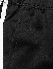 adidas Originals - Primeblue Relaxed Boyfriend Pants W - bukser - black - 6