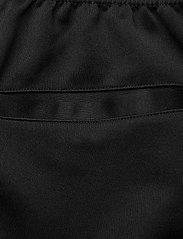 adidas Originals - Primeblue Relaxed Boyfriend Pants W - bukser - black - 7