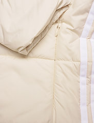 adidas Originals - SLIM JACKET - sportjackor - linen - 5