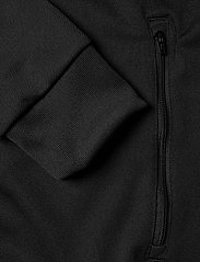adidas Originals - ESSENTIAL TT - basic-sweatshirts - black - 4