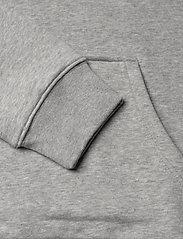 adidas Originals - HOODIE - hupparit - mgreyh - 5